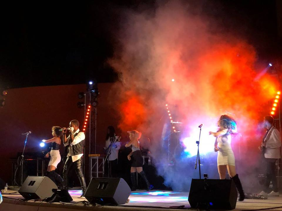 Liquid Blue has Performed in Mexico (14)