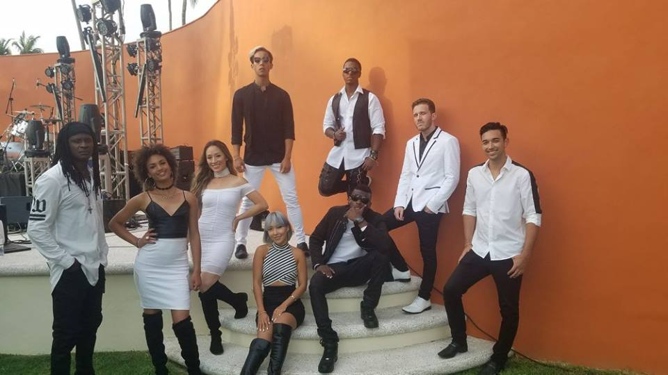 Liquid Blue has Performed in Mexico (17)