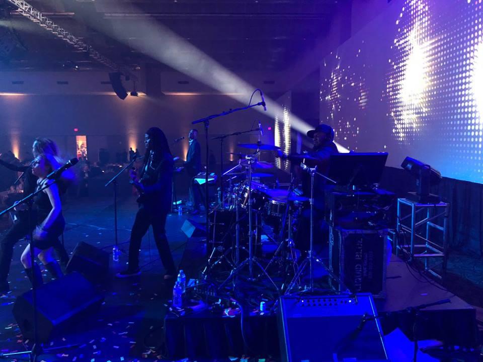 Liquid Blue has Performed in Oklahoma (13)