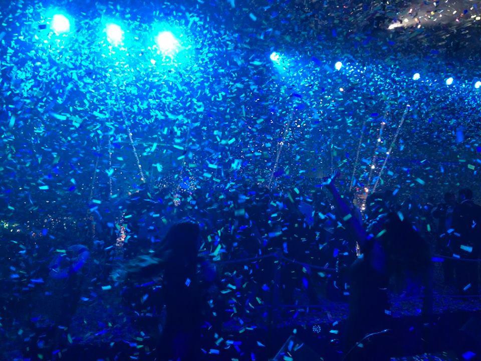 Liquid Blue has Performed in Oklahoma (7)
