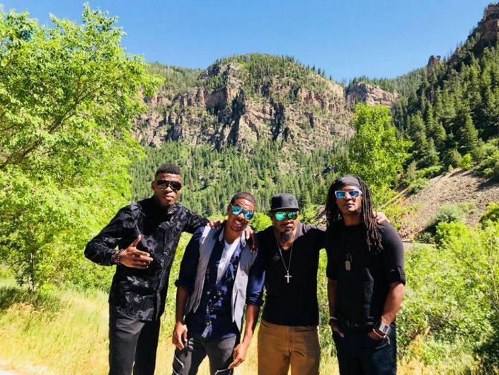 Liquid Blue in Denver and Colorado (3)