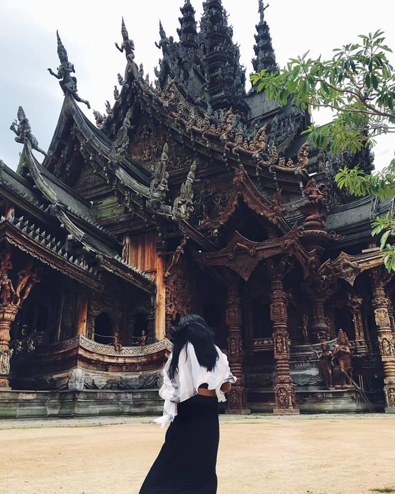 2016-04 Laem Chabang Thailand (1)