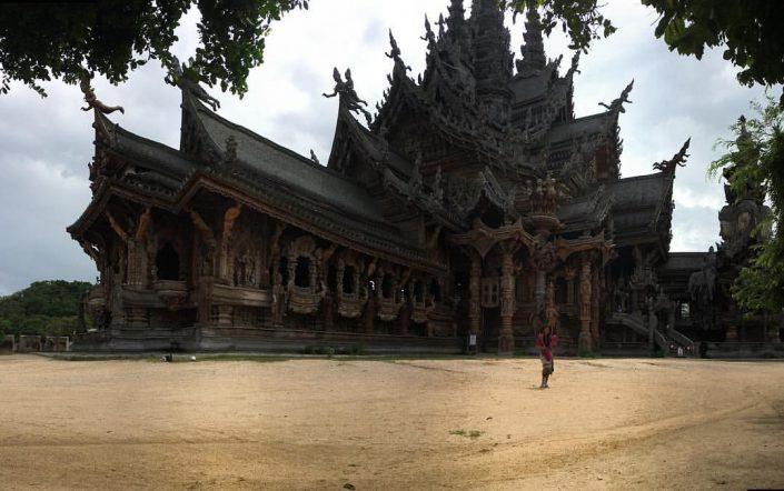 2016-04 Laem Chabang Thailand (2)