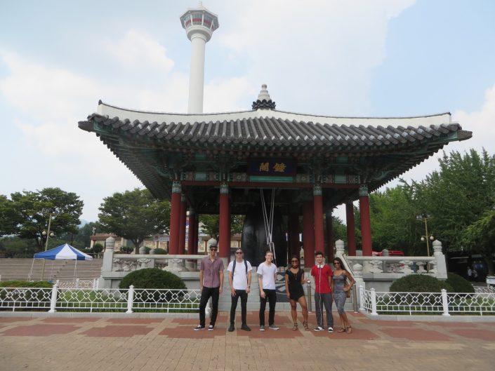 2016-05 Busan Korea (1)