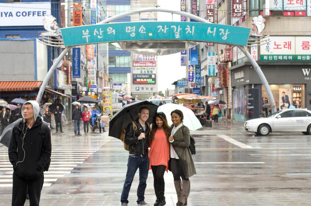 2016-05 Busan Korea (2)