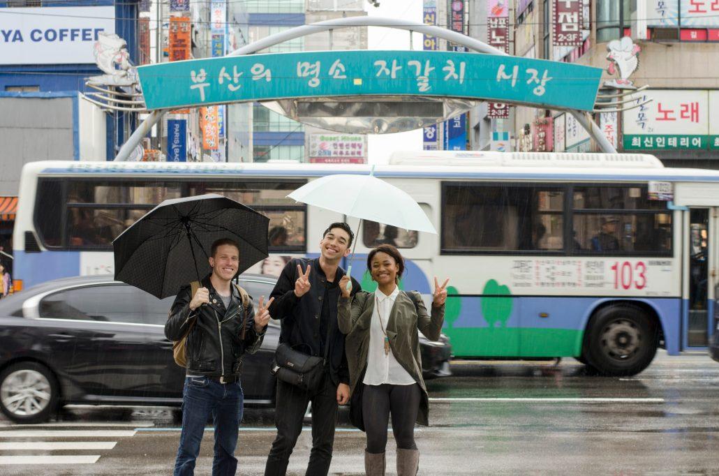 2016-05 Busan Korea (3)