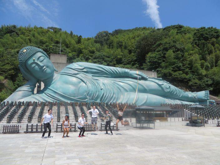2016-05 Fukuoka Japan (3)
