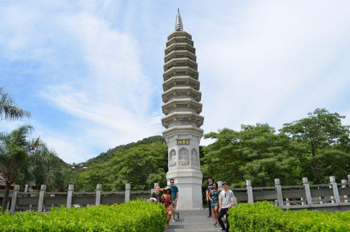 2016-06 Xiamen China (1)