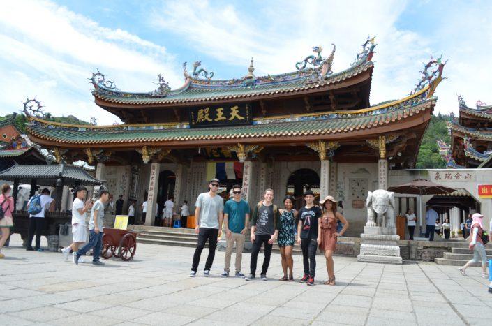 2016-06 Xiamen China (2)