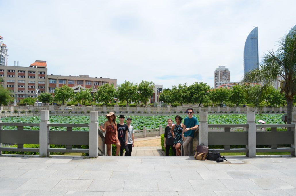 2016-06 Xiamen China (3)