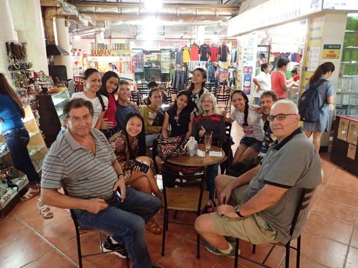 2016-09-25 Dumaguete City Philippines (3)