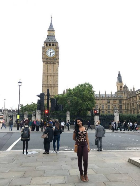 2016-09 London England (1)