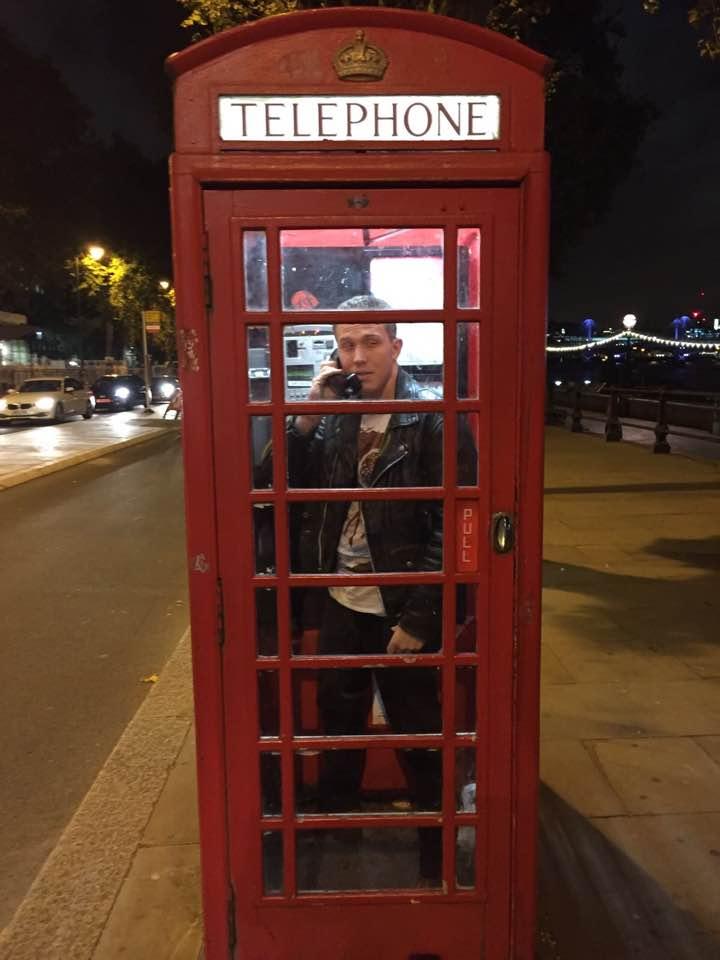 2016-09 London England (2)