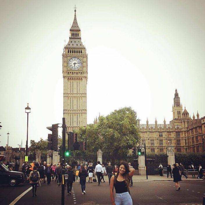 2016-09 London England (4)