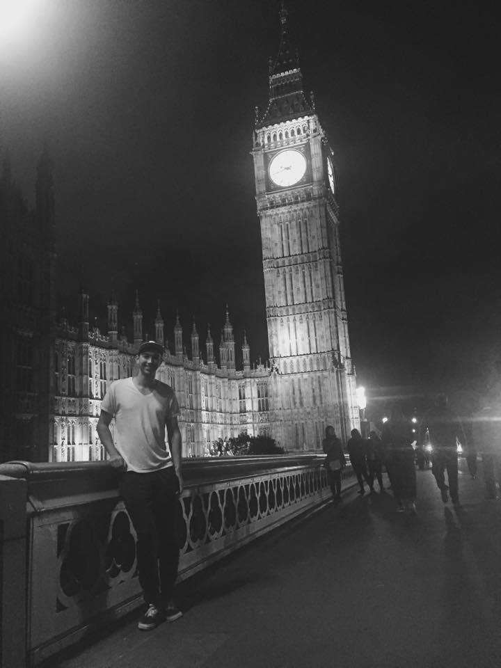 2016-09 London England (7)