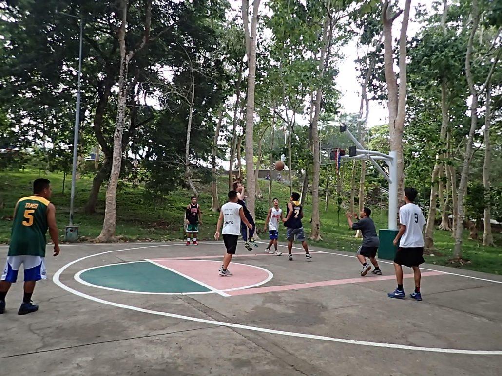 2016-10-06 Tagbilaran Philippines 10