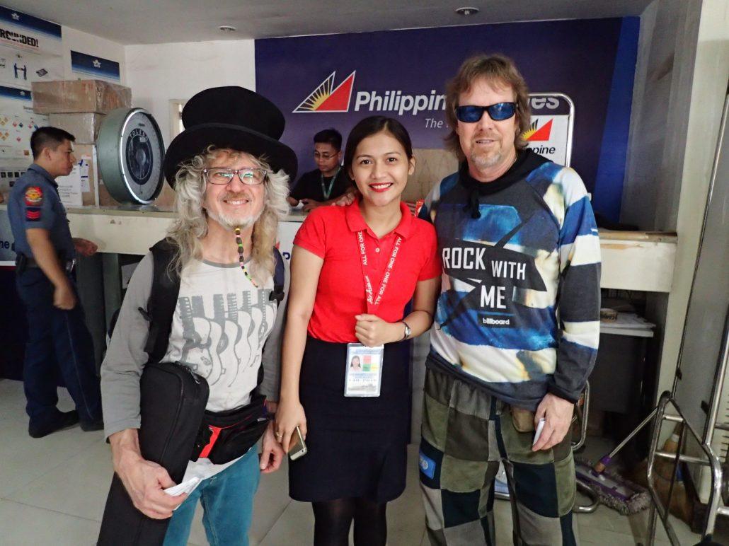 2016-10-10 Tagbilaran Philippines (1)