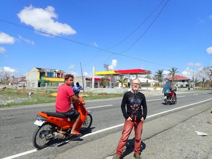 2016-10-24 Tuguegarao City Philippines (5)
