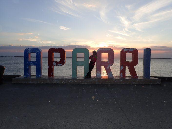 2016-10-26 Aparri Philippines (24)