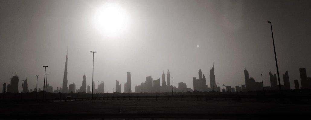2016-10 Dubai UAE (1)