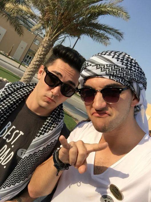 2016-10 Dubai UAE (12)