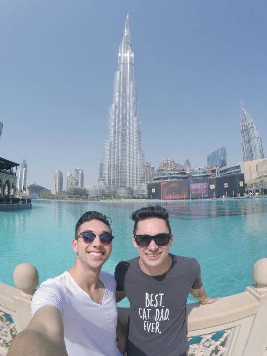 2016-10 Dubai UAE (13)