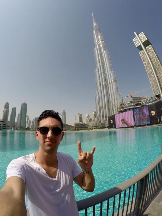 2016-10 Dubai UAE (16)