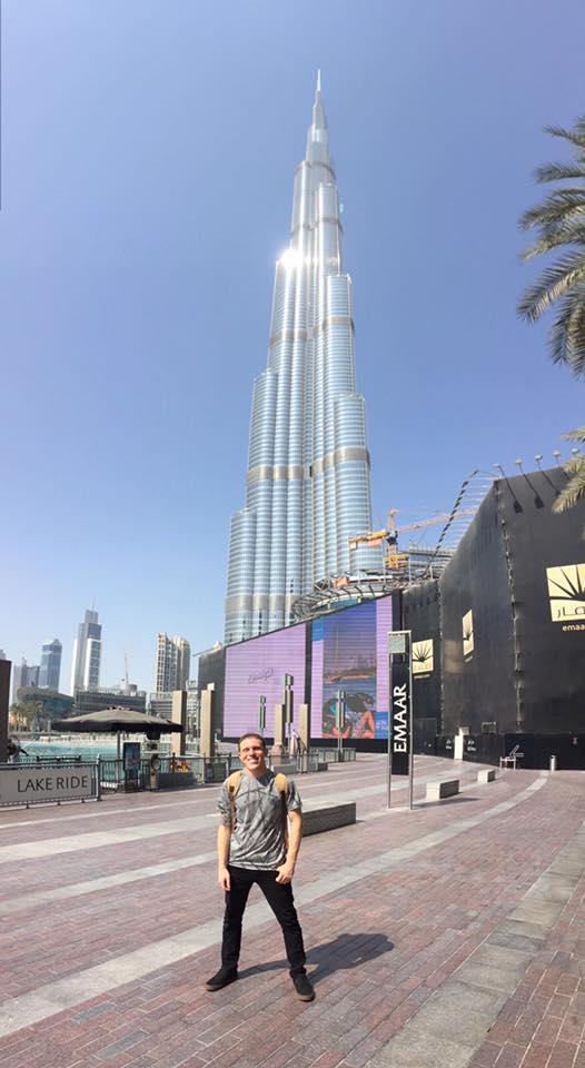 2016-10 Dubai UAE (8)