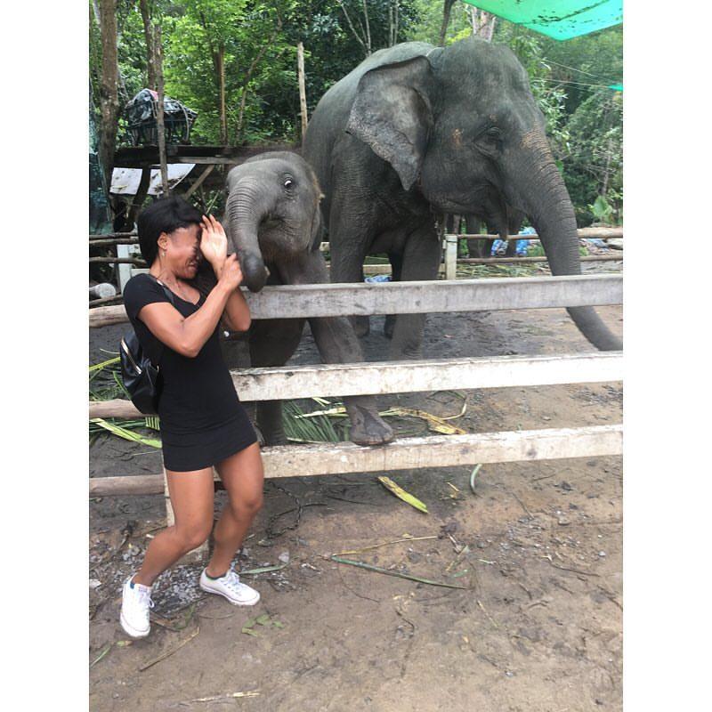 2016-10 Ko Samui Thailand (2)