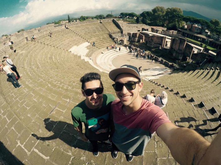 2016-10 Naples Italy (6)