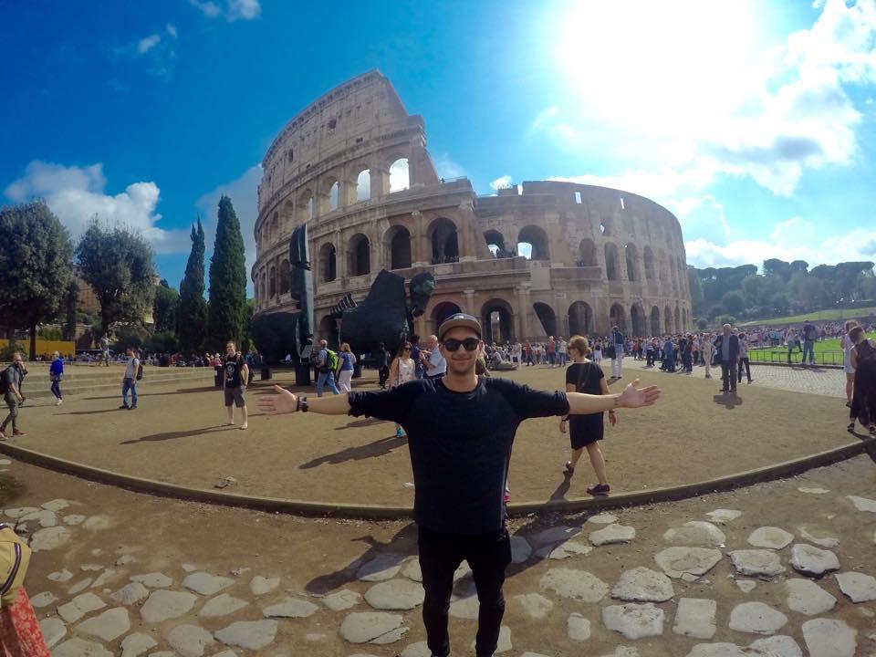 2016-10 Rome Italy (10)