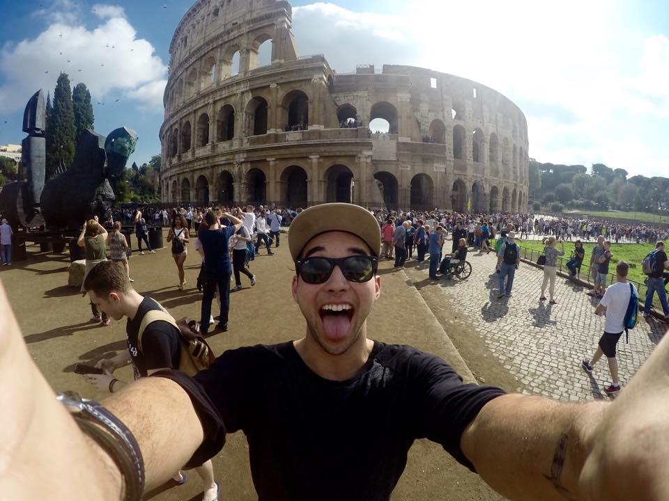 2016-10 Rome Italy (11)