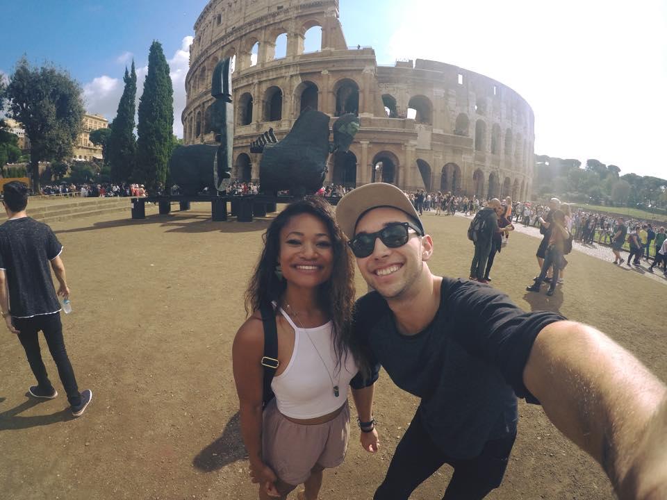 2016-10 Rome Italy (12)