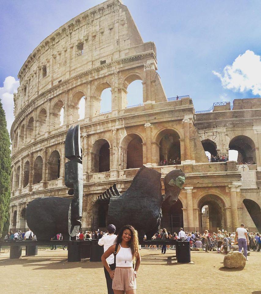 2016-10 Rome Italy (4)