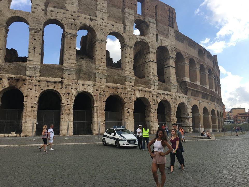 2016-10 Rome Italy (5)
