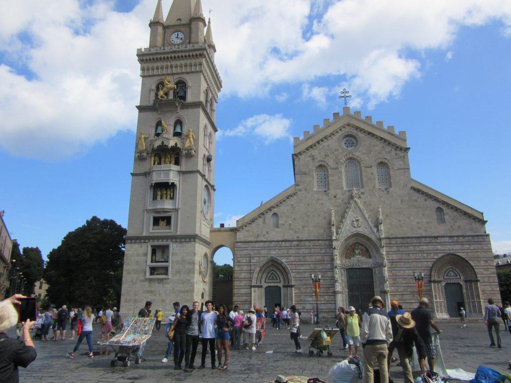 2016-10 Sicily Italy (1)