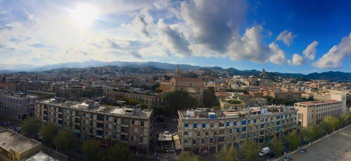 2016-10 Sicily Italy (4)
