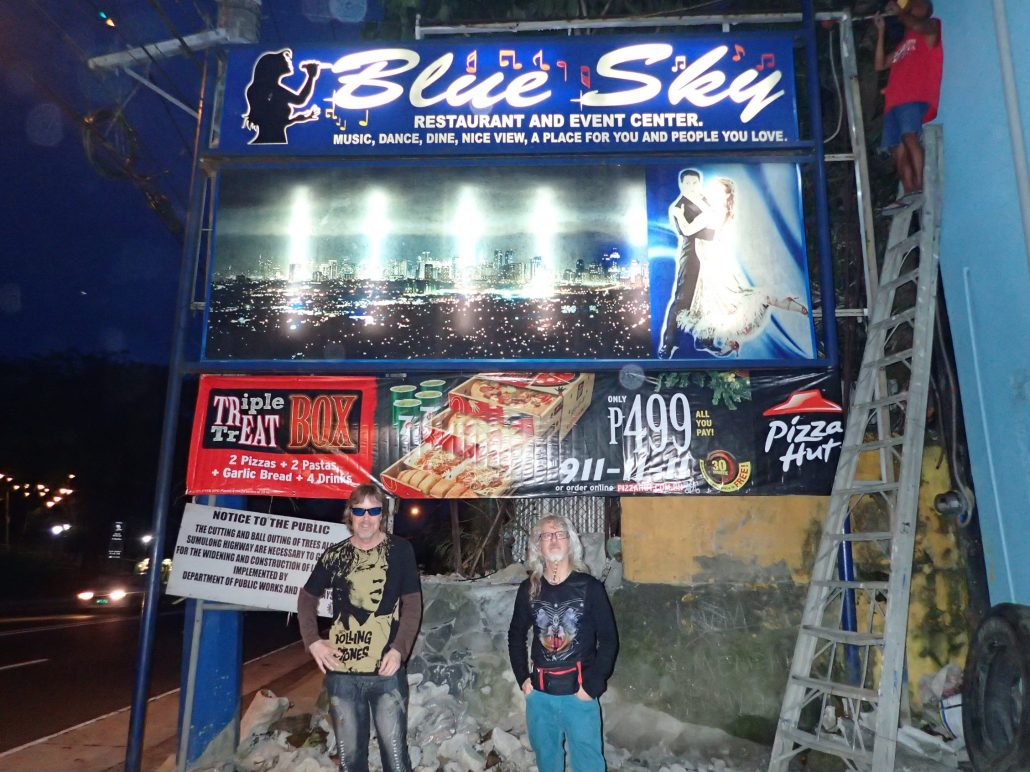 2016-11-18 Two From Blue in Antipolo Philippines (28)
