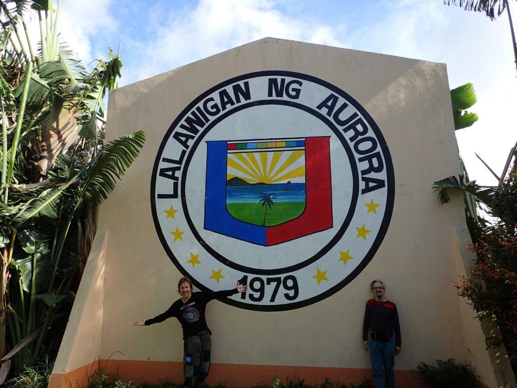 2016-11-21 Aurora Philippines (39)