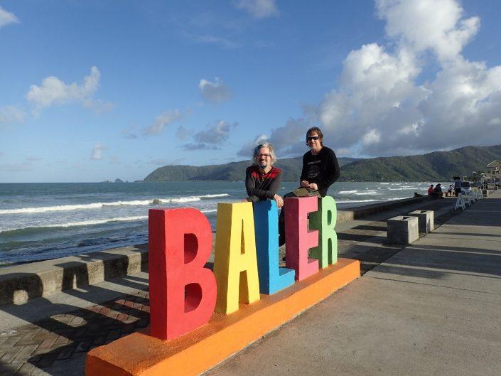 2016-11-21 Baler Philippines (41)