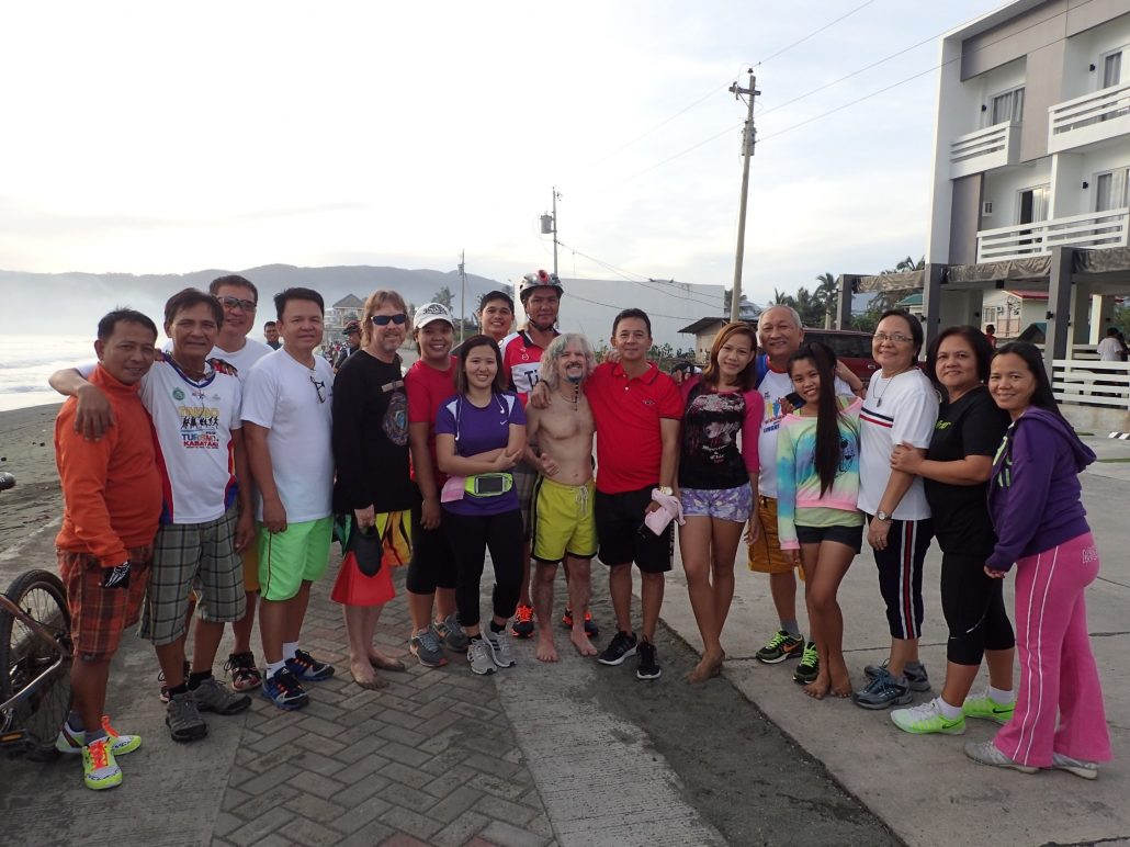 2016-11-24 With Baler Mayor Nelianto Bihas Baler Philippines (7)