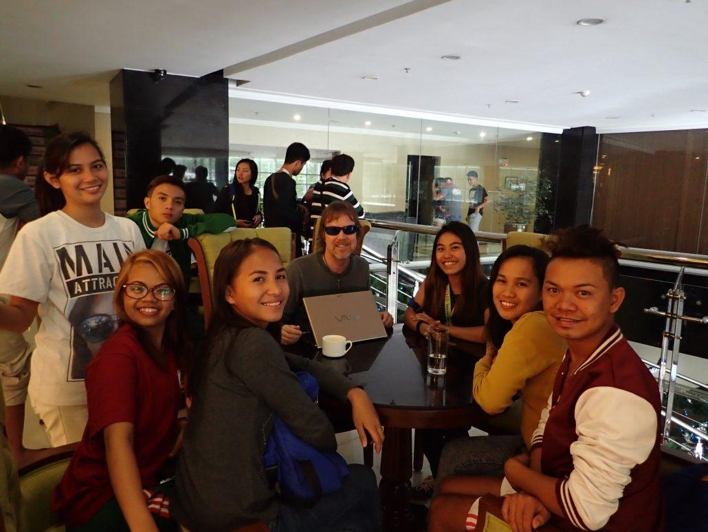 2016-11-29 Baguio Philippines (2)