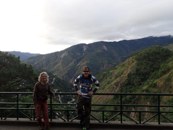 2016-11-30 Baguio Philippines 003
