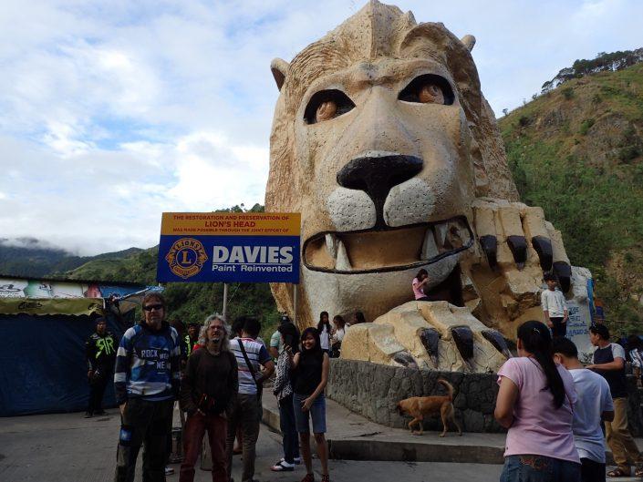 2016-11-30 Baguio Philippines 006