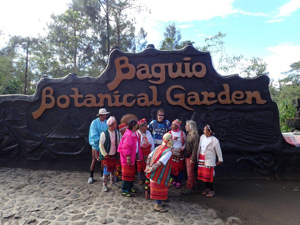 2016-11-30 Baguio Philippines 034