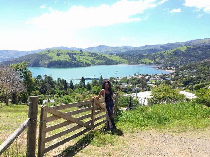 2016-11 Akaroa New Zealand (1)