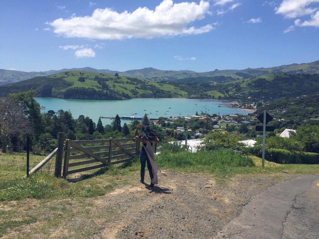 2016-11 Akaroa New Zealand (2)