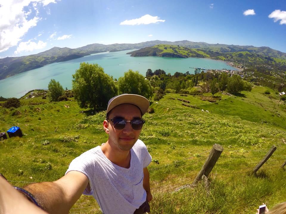 2016-11 Akaroa New Zealand (3)