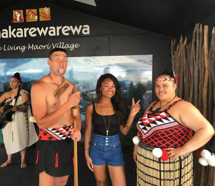 2016-11 Bay of Islands New Zealand (2)