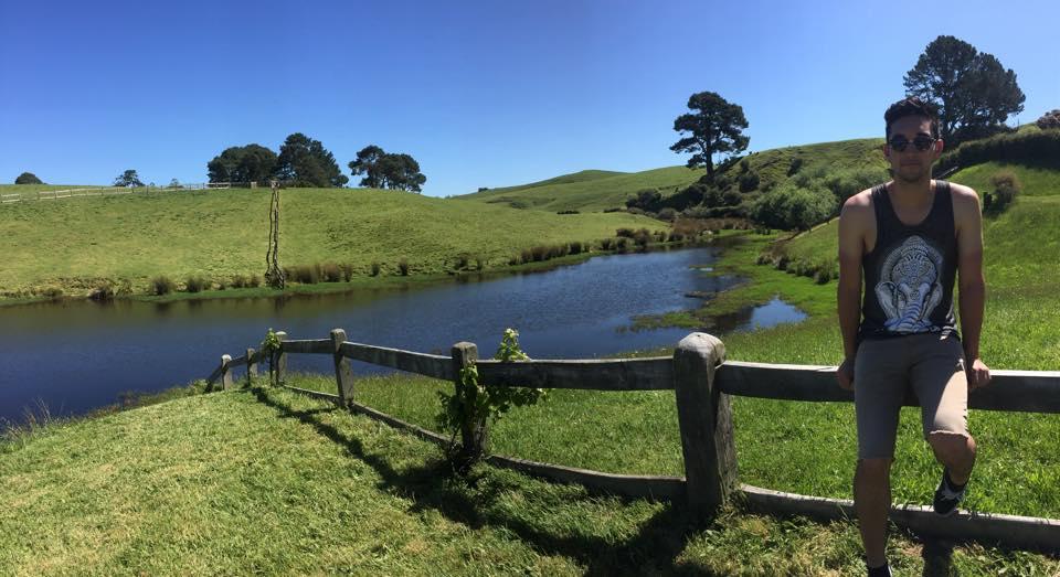 2016-11 Matamata New Zealand (9)